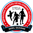 Improving players development academy