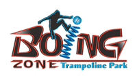 Boing Zone Trampoline Park