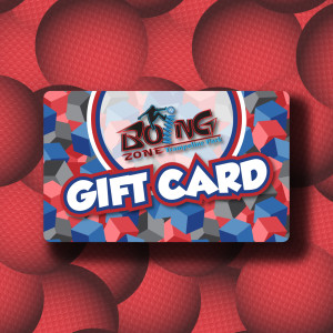 Gift Card FB 2