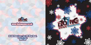 Gift Card Card Xmas